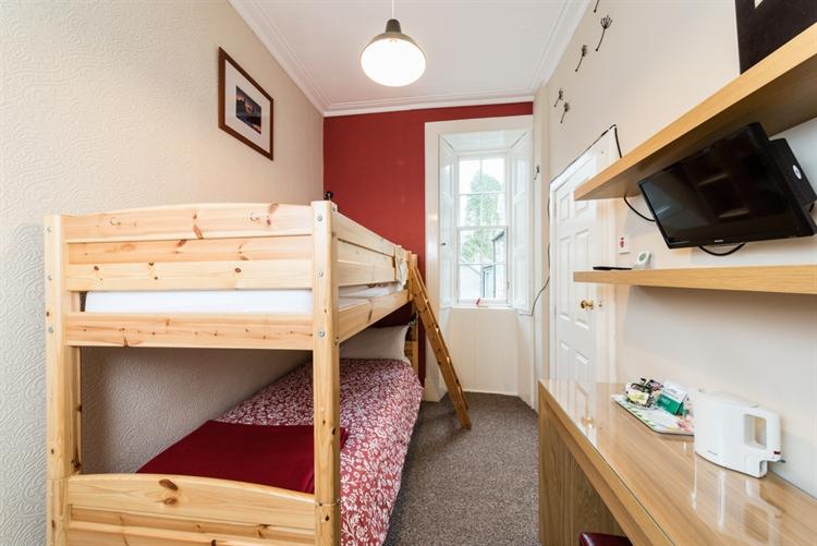 award winning hostel b - 9