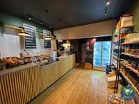 licensed cafe delicatessen west - 1