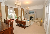 immaculately presented country house - 3