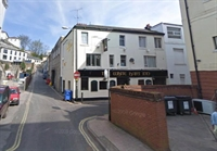 freehold pub torquay offers - 1