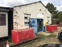 bespoke ironwork business gloucestershire - 2