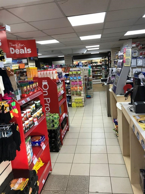 worcestershire convenience store po - 4