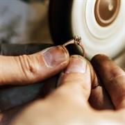 artisan jeweller south of - 1