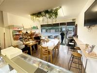sandwich bar macclesfield - 3