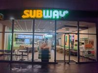 thriving subway kent - 1