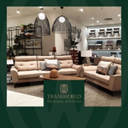 specialist furniture retailer with - 1