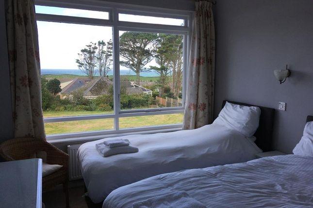 delightful coastal twenty bedroom - 9