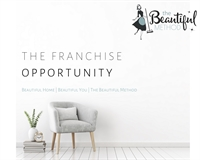 successful domestic cleaning franchise - 1