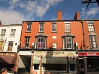 prime freehold leasehold butchers - 1