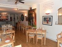 restaurant stratford upon avon - 2