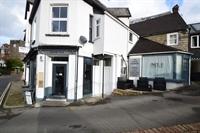 exmoor tea room cafe - 2