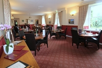 exceptional 6-bedroom hotel inverness-shire - 3