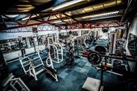 id2596 health fitness club - 2