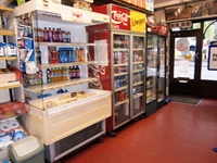 well established convenience store - 3