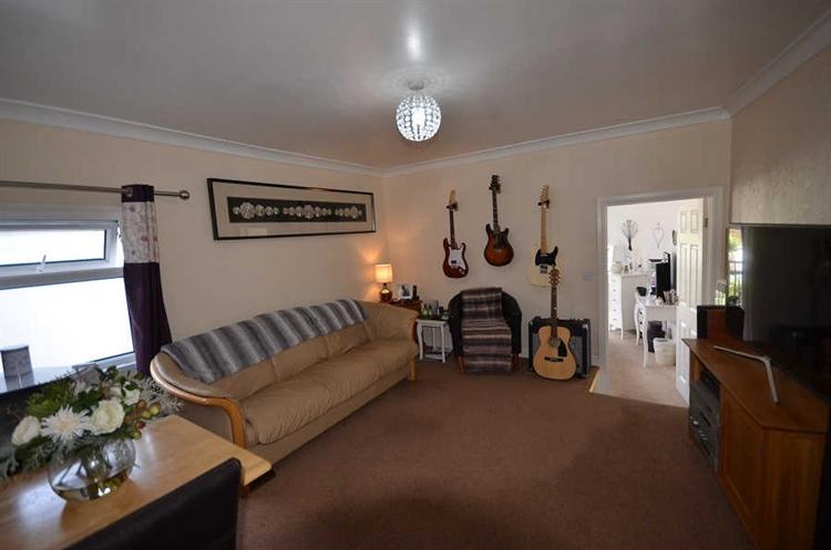 profitable guest house torquay - 10