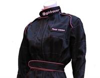popular racewear manufacturer shifnal - 2