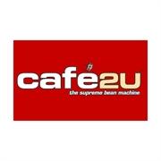 profitable successful café2u manchester - 1