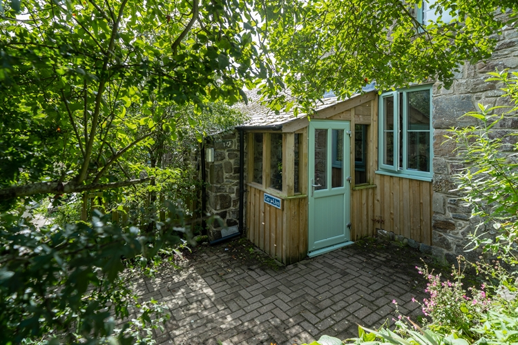 superb business home opportunity - 12