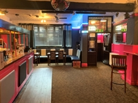 offers invited public house - 2