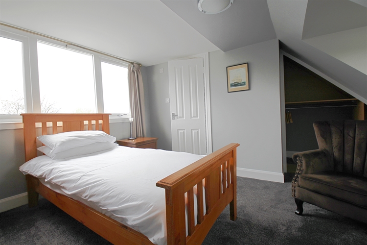 shandwick guest house tain - 5