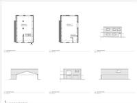 12 bedroom hmo development - 2