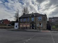 former pub to let - 1
