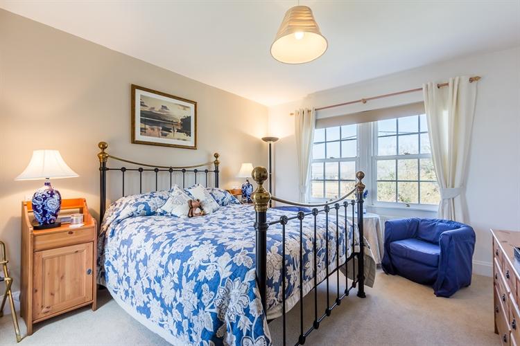 outstanding house award-winning bed - 5