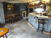 freehold public house greater - 2