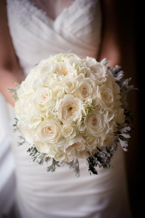 award winning wedding stylist - 7