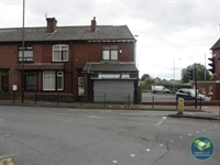 investment property bolton - 1