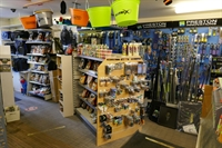 leasehold fishing tackle shop - 2