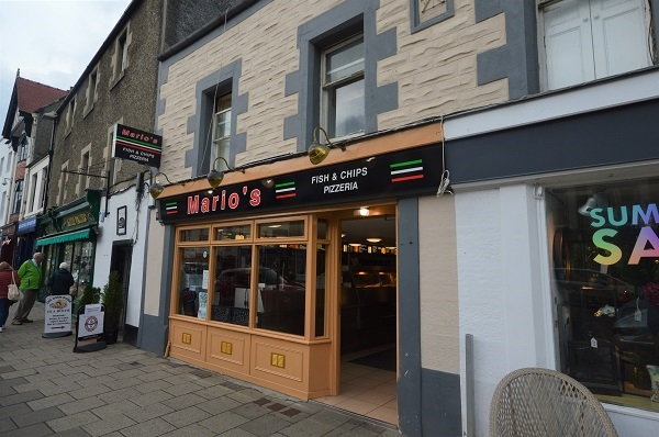 freehold fish chip shop - 9