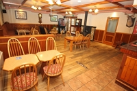 popular bar restaurant with - 3