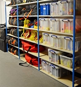 sports clothing accessories retailer - 3