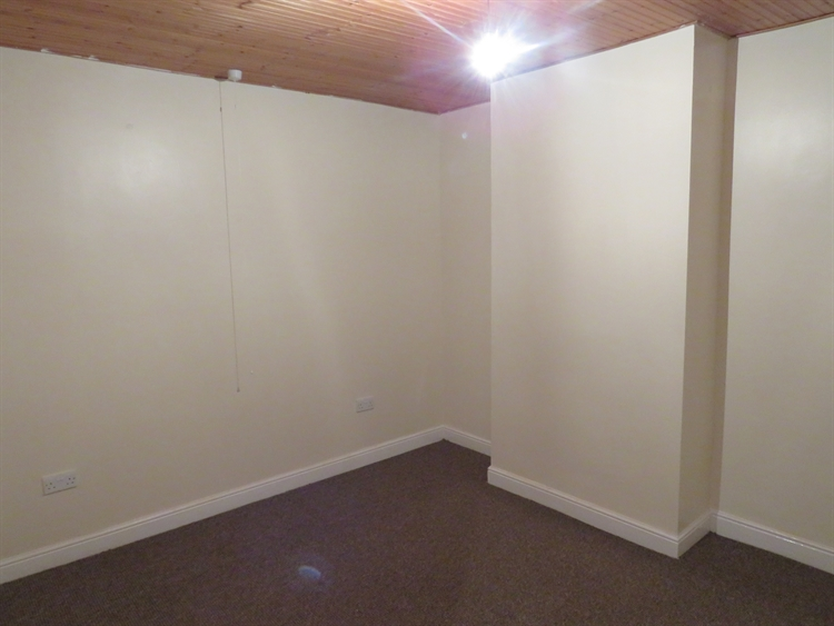 marvellous freehold investment property - 8