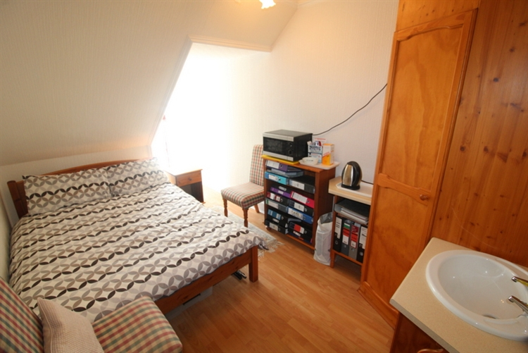 charming bed breakfast situated - 12