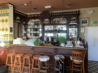freehold telford public house - 2