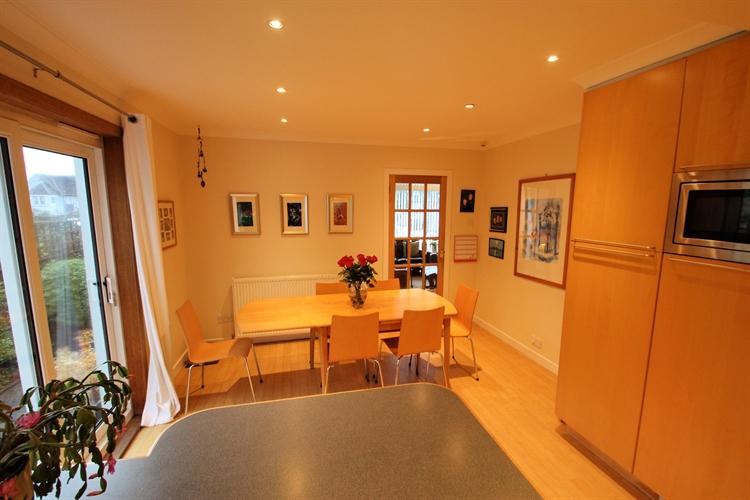 popular modern guest house - 9