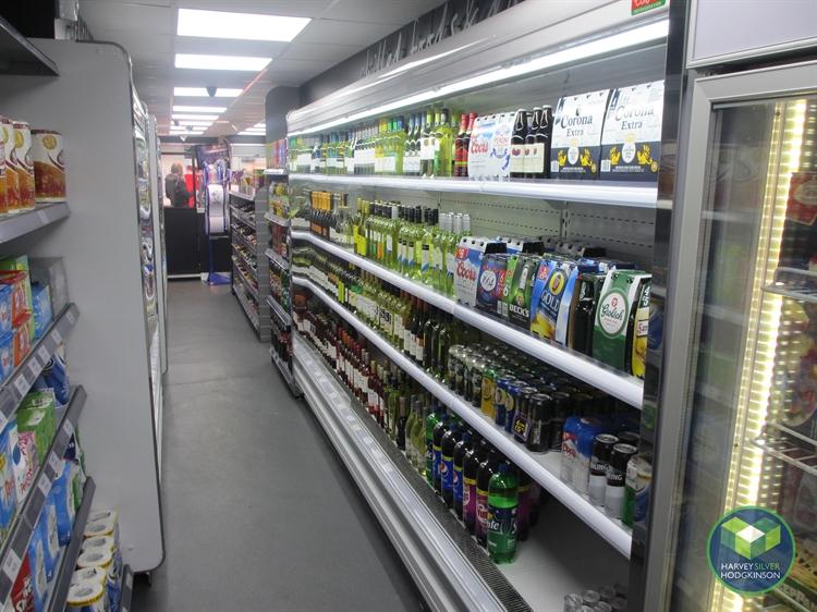 convenience store macclesfield - 4