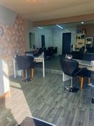 hair beauty salon sheffield - 2