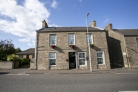 well-presented 6-bedroom guesthouse auchterarder - 1