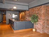 former pub premises leith - 1