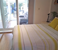 high quality home income - 3