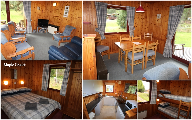 outstanding desirable hotel chalet - 11