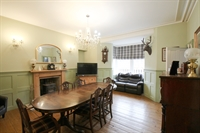 shandwick guest house tain - 2