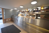freehold fish chip shop - 3