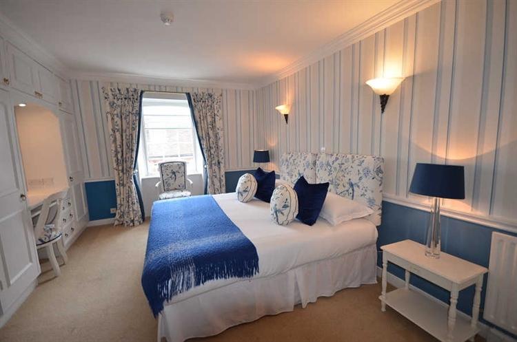 beautiful guest house dorchester - 9