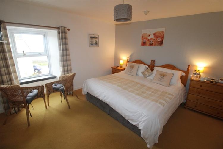 popular hotel set coastal - 6