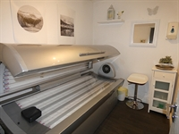 tanning beauty boutique stockport - 1