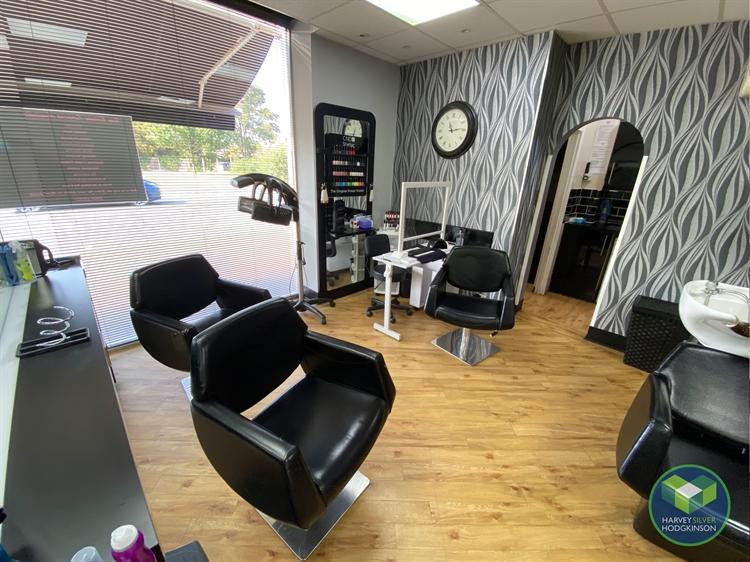 hair beauty salon broughton - 4